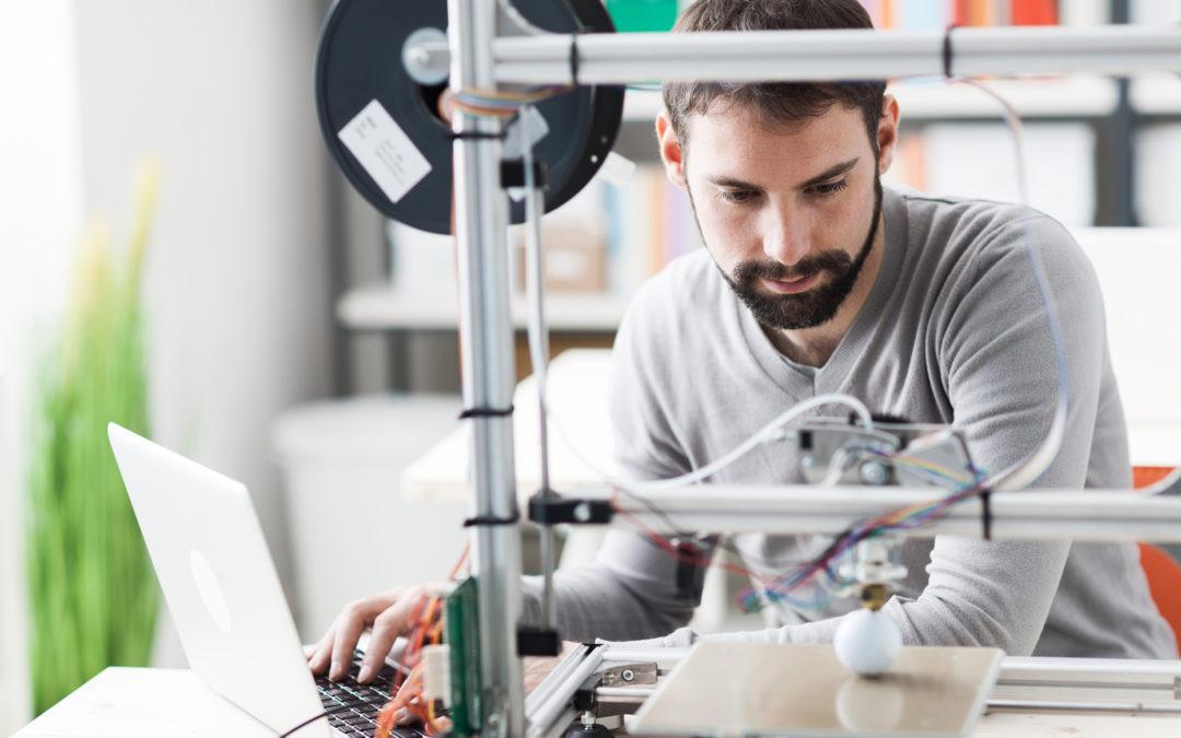 – VIA 2019 – Innovatieve ontwikkelprojecten