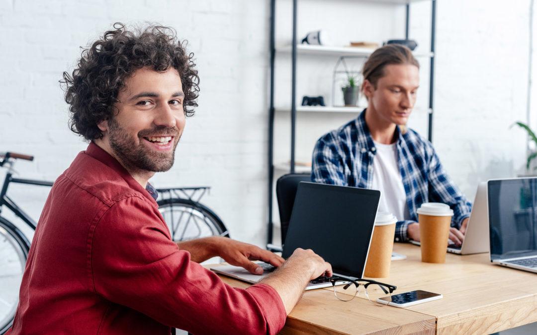 – KEI 2019 – Haal externe kennis in huis om innovatie te realiseren