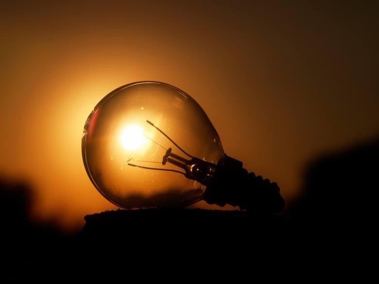 – EIA – Fiscaal voordelig investeren in energiezuinige technieken