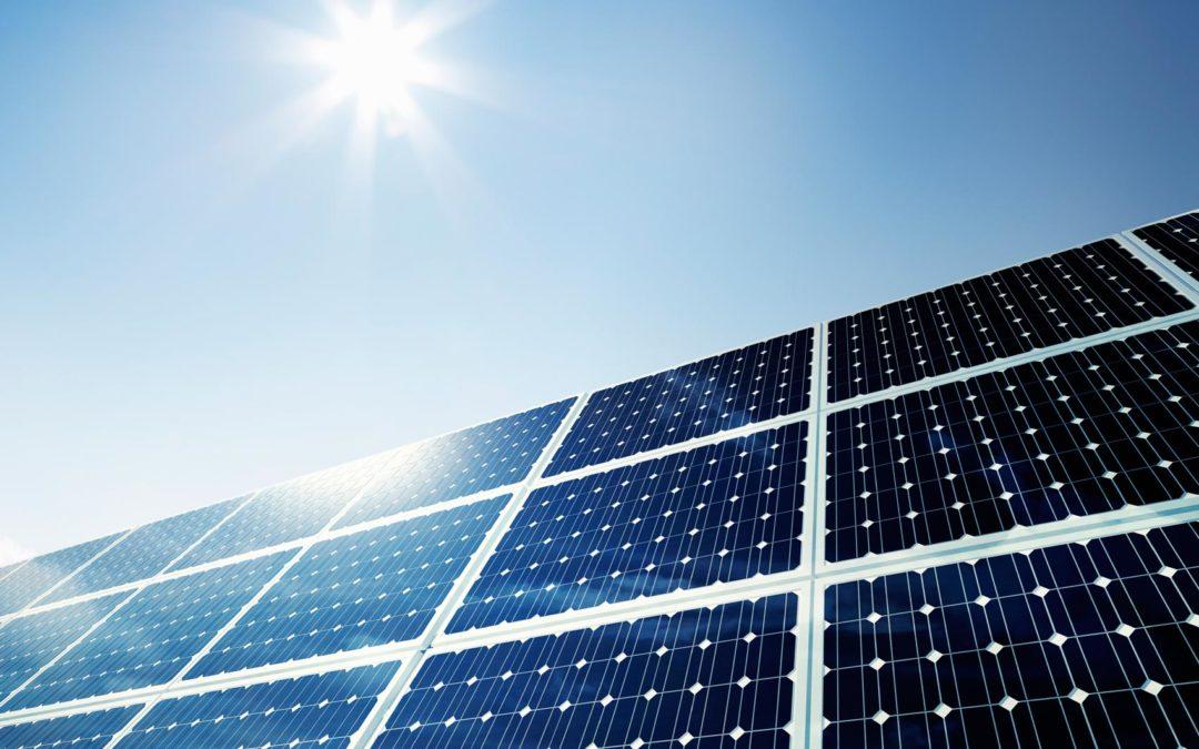 – SDE+ – Duurzame energieproductie