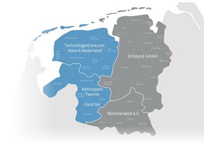 – i-PRO-n – Ontwikkel intelligente producten NL-DE